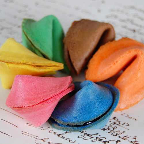 color-fortune-cookie-favors-500